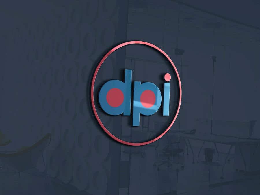 Inscrição nº 20 do Concurso para Looking for branding logo