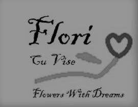 #26 para Flori Cu Vise por BAHAAAMER