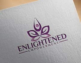 #21 for Enlightened Empowerment - Create business logo/brand by abutaher527500