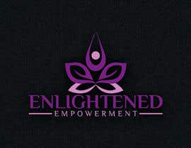 #24 for Enlightened Empowerment - Create business logo/brand by abutaher527500