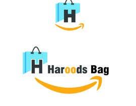 #18 untuk Name my product and design its logo. oleh habibrahman55
