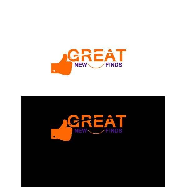 Penyertaan Peraduan #712 untuk Create A Logo