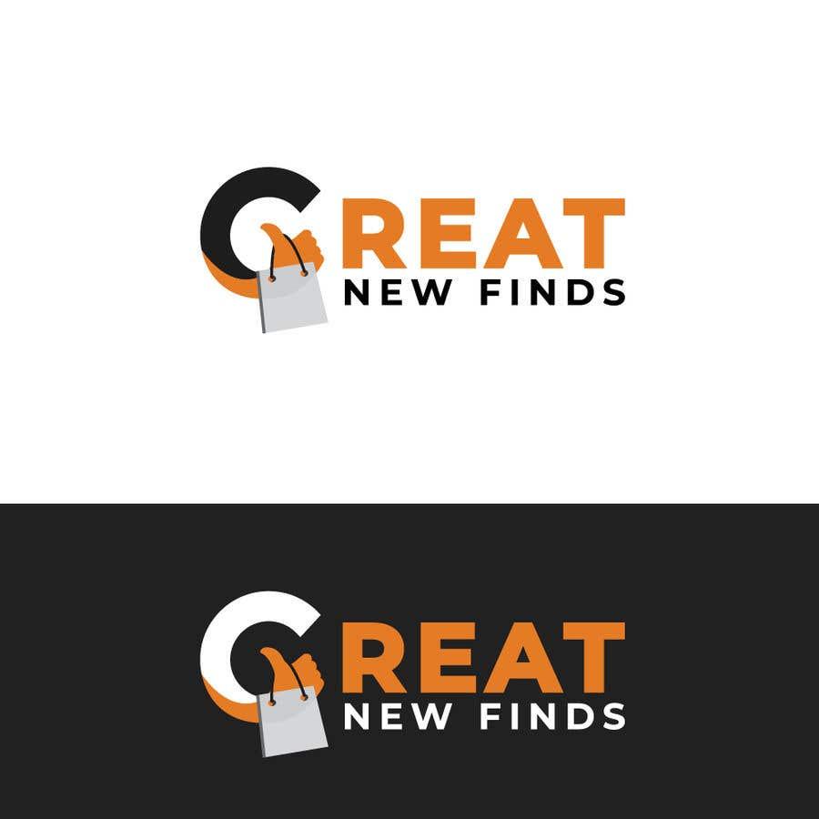 Penyertaan Peraduan #933 untuk Create A Logo