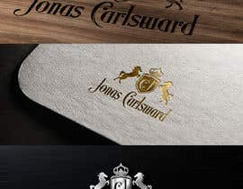 #125 for Family Crest / Logo by eddesignswork