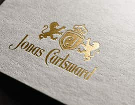 #126 for Family Crest / Logo af eddesignswork