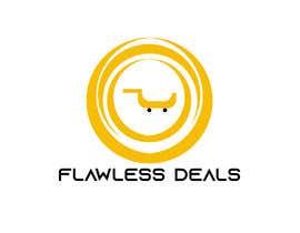farhank06 tarafından Create a Logo for   Flawless Deals için no 41