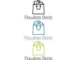 mdshakib728 tarafından Create a Logo for   Flawless Deals için no 43
