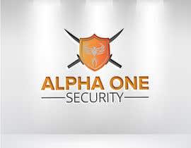#195 cho Logo for the Company bởi JannatulAp