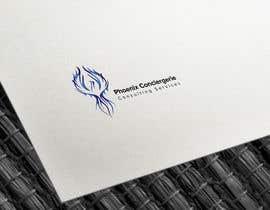 #1 for Design me a Logo af kinza3318