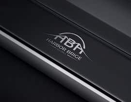 #455 para Create a Logo For Holding Company por shdmnshkb