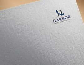 #457 para Create a Logo For Holding Company por abedaali