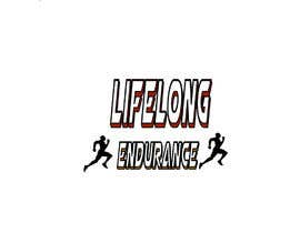 #4 for Design Clothing for an Endurance Coaching Company by zmd45515