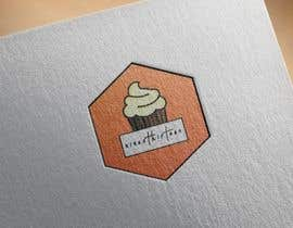 #5 for Logo for a baking/recipes blog by pietrocrivellent