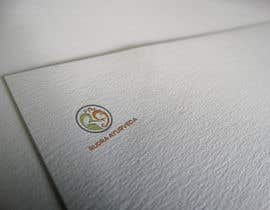 #39 pentru Logo for Hospspital ( RUDRA AYURVEDA) de către ixsaiful