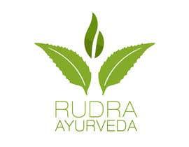 #10 pentru Logo for Hospspital ( RUDRA AYURVEDA) de către MikiDesignZ