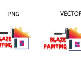 Nro 24 kilpailuun Vectorize a png logo käyttäjältä Rabby1999