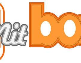#86 untuk Necesito un logo atractivo para mi tienda en linea. oleh junreyes90