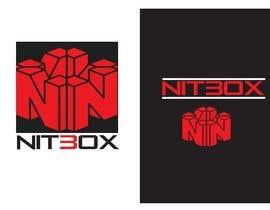 #83 untuk Necesito un logo atractivo para mi tienda en linea. oleh Keynesis