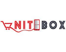 #82 untuk Necesito un logo atractivo para mi tienda en linea. oleh wilmaralvarez