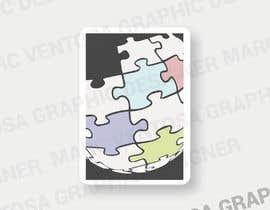 #12 для Back of Card от marcvento12