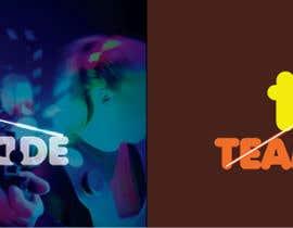 #2 for Design a logo for LaserTag Team - tagteamnord.de af tnanayakkara