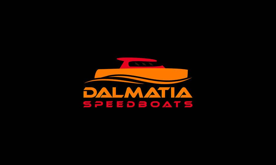Contest Entry #244 for Make Logo for Water Taxi service