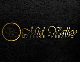 #49 for Mid Valley Massage Therapy af kenko99