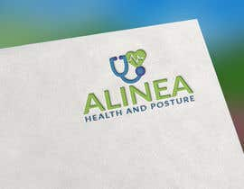#106 for Logo For Medical And Health Center by RainbowD
