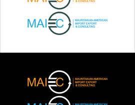 #20 pentru Please create a logo de către amartyapaul