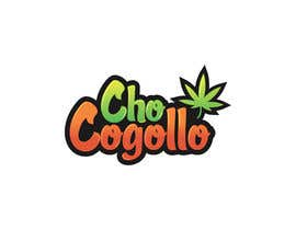 #34 for Logo for a Cannabic candy company by BrilliantDesign8