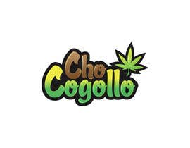 #52 for Logo for a Cannabic candy company by BrilliantDesign8