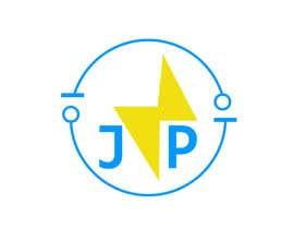 #18 для Design logo #7451 от Abdulrahman2002