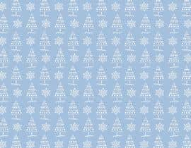#9 for Wrapping paper af ConceptGRAPHIC