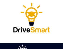 #18 for logo for Drive Smart Branding by ahcasero
