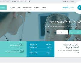 #13 for Translate website to Arabic with WPML plugin and fix Yoast SEO issues by Iqii