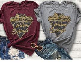 nº 118 pour Create T-shirt and clothing designs par Rezaulkarimh