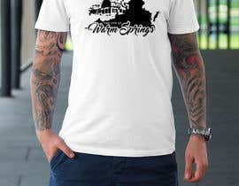 nº 117 pour Create T-shirt and clothing designs par JubairAhamed1