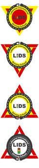 Imej kecil Penyertaan Peraduan #28 untuk Recolor and enhance a driving school logo