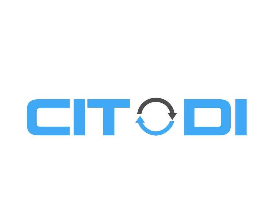 Konkurrenceindlæg #199 for ReDesign a logo