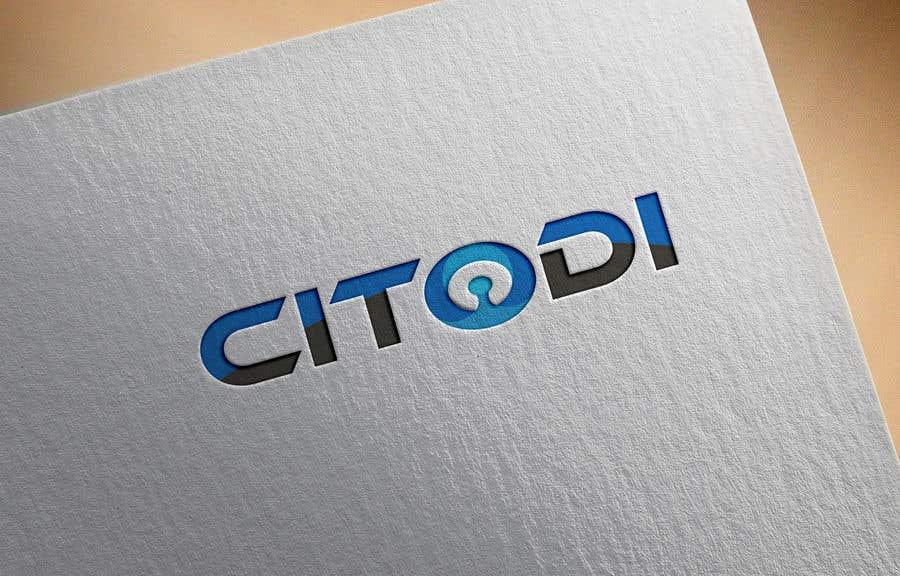 Konkurrenceindlæg #329 for ReDesign a logo