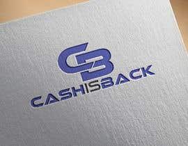 nº 16 pour Logo Design for website CashIsBack.pl (Cash is Back) par armanhossain783