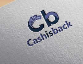 nº 1 pour Logo Design for website CashIsBack.pl (Cash is Back) par RubelSarowar
