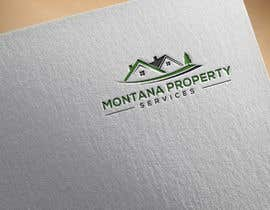 #67 for Logo for property services company by NeriDesign