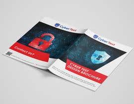 Nro 32 kilpailuun Need Brochure front and back käyttäjältä noorulaminnoor