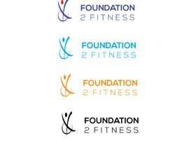 #46 untuk Fitness Business Logo oleh mdshakib728