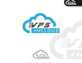 nº 20 pour Logo for VPS company par deverasoftware