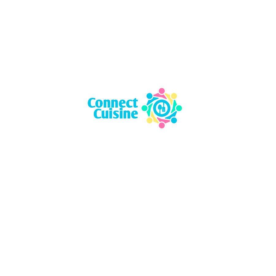 Proposition n°133 du concours Logo design