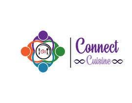 #118 untuk Logo design oleh babitakumawat
