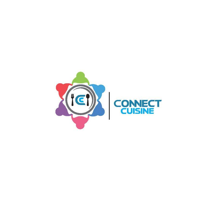 Proposition n°143 du concours Logo design