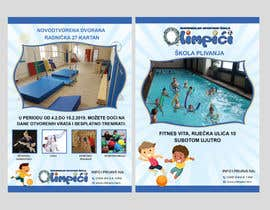 #6 for Design a brochure ..... by noorulaminnoor